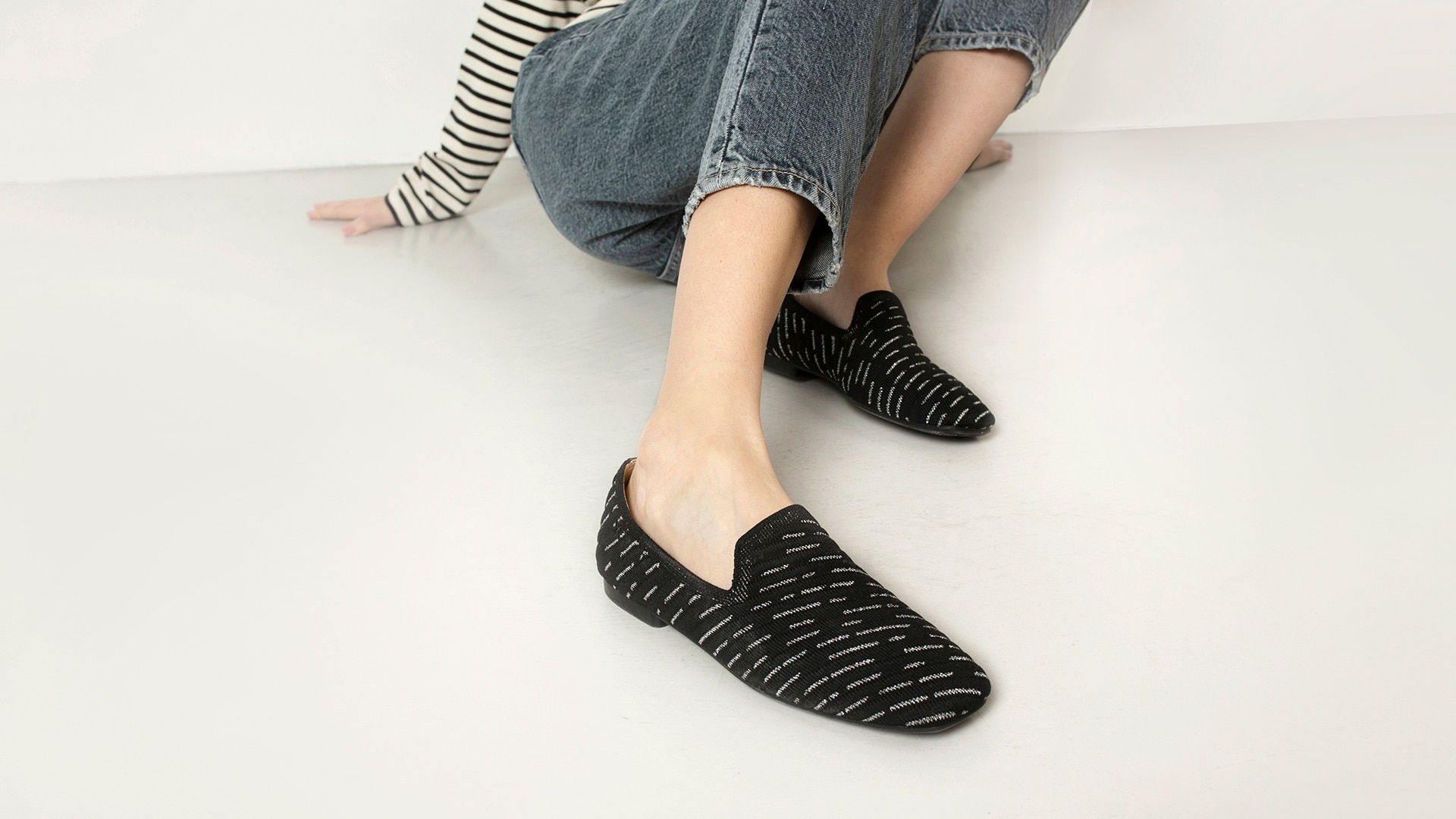 VIVAIA-SustainableShoes-Loafers-Marina