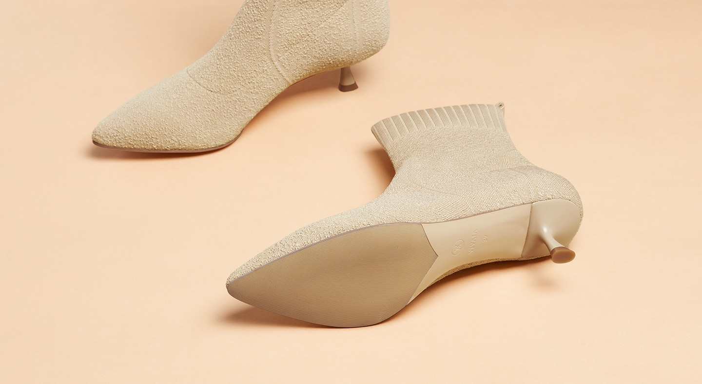 VIVAIA-SustainableShoes-Sole