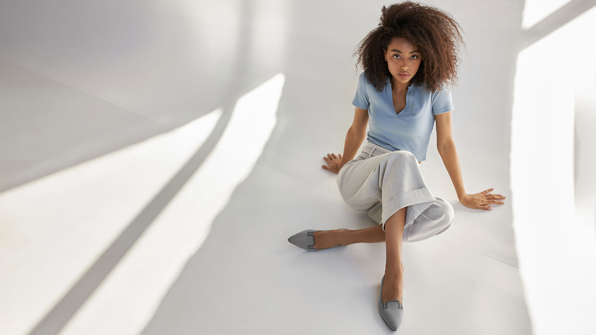 VIVAIA-SustainableShoes-Flats-Manon