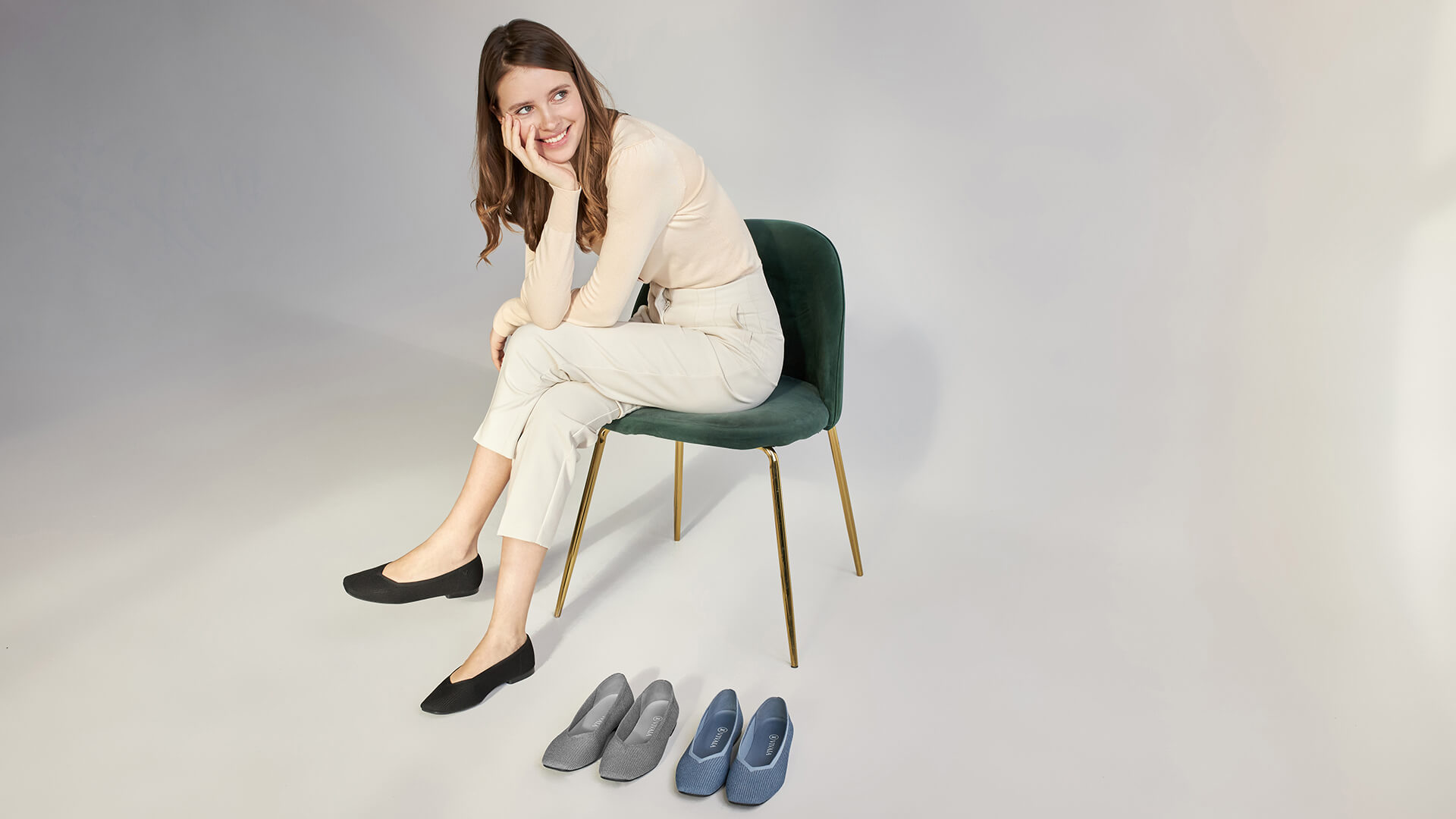 VIVAIA-SustainableShoes-Flats-Margot