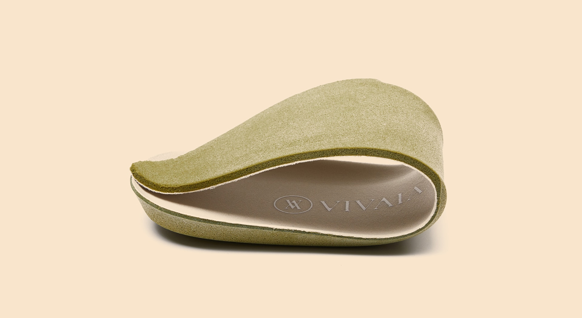 VIVAIA-SustainableShoes-LatexInsole
