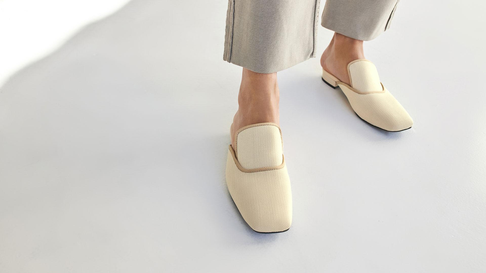 VIVAIA-SustainableShoes-Flats-Marie