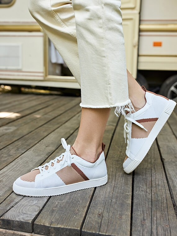 VIVAIA-SustainableShoes-Sneakers-Evermore