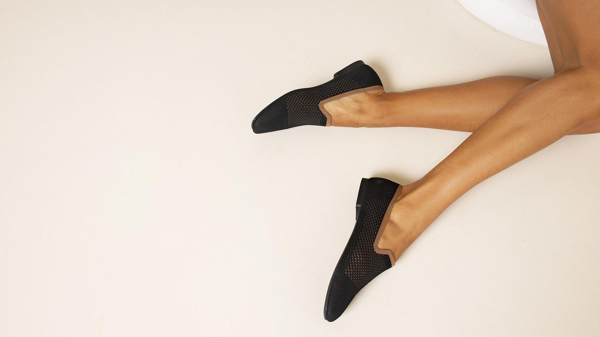 VIVAIA-SustainableShoes-Loafers-Reva