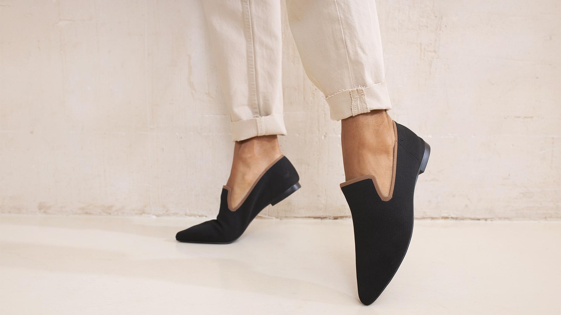 VIVAIA-SustainableShoes-Laofers-Monica
