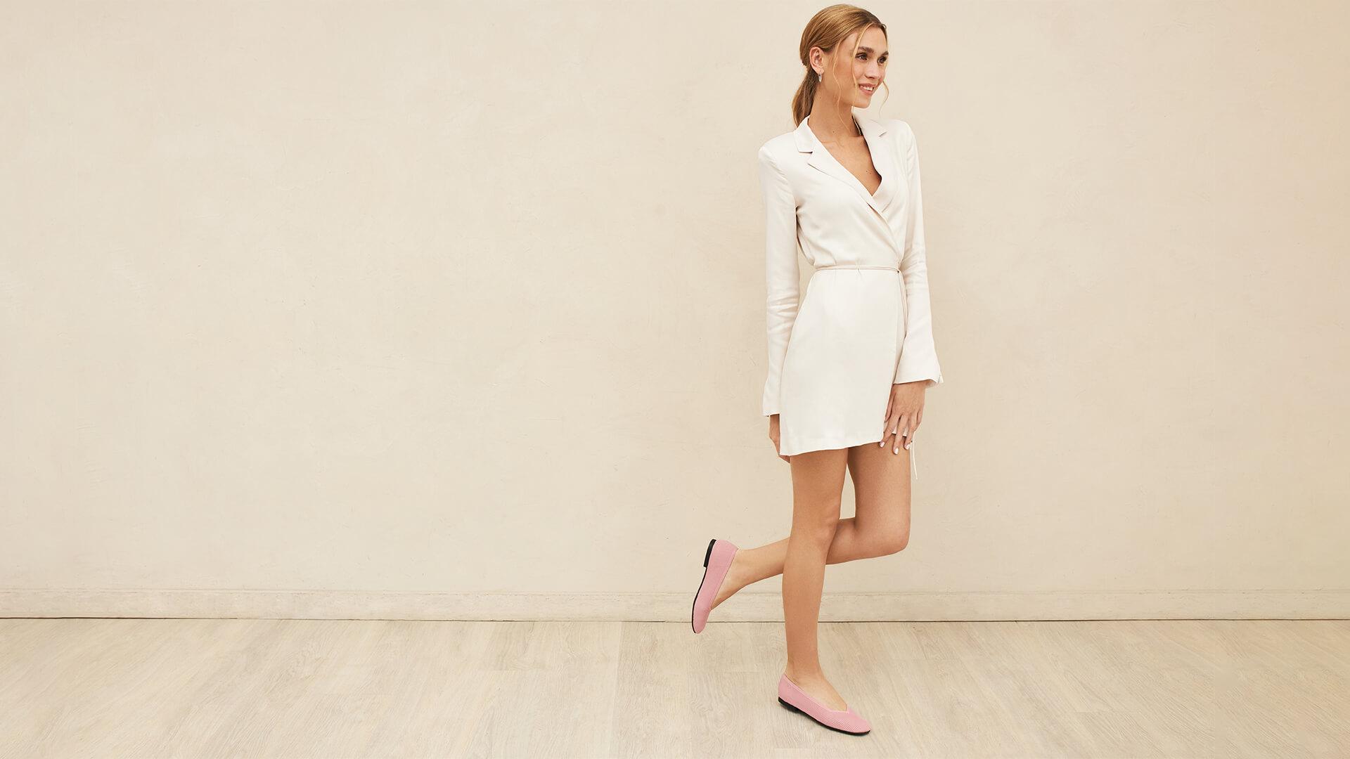 VIVAIA-SustainableShoes-Flats-Margot
