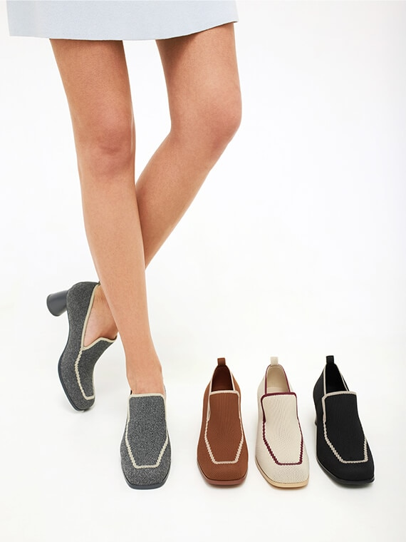 VIVAIA-SustainableShoes-Loafers-Quinn