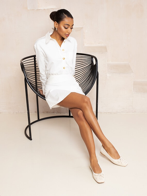 VIVAIA-SustainableShoes-Flats-Elvira