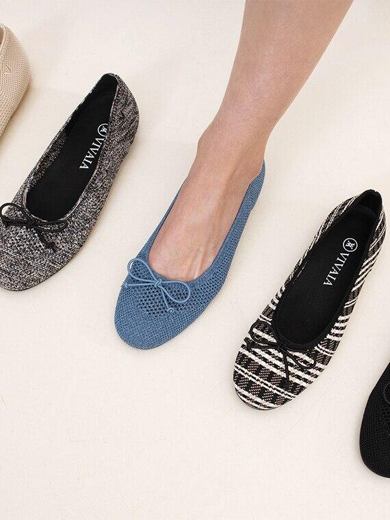 VIVAIA-SustainableShoes-Flats-Odette