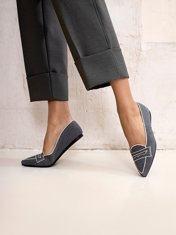 VIVAIA-SustainableShoes-Flats-Adele