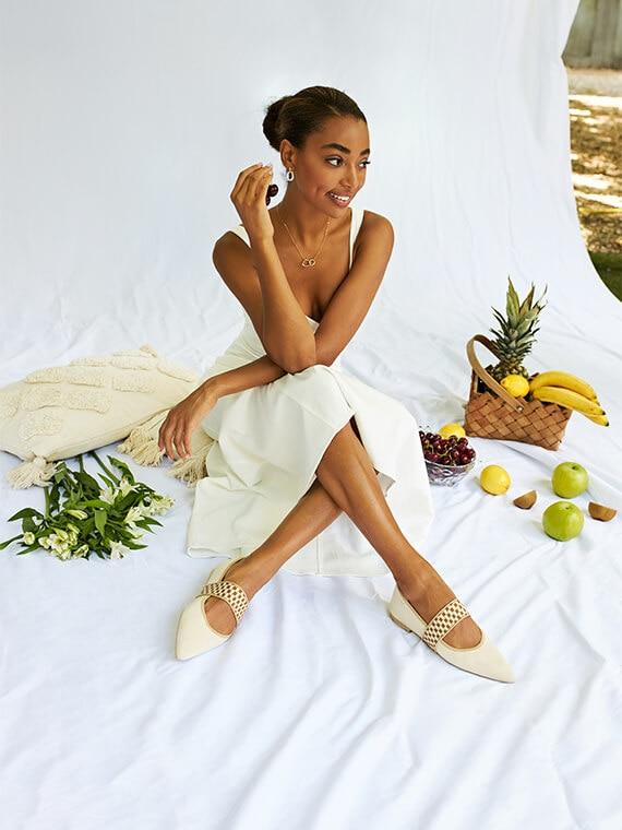 VIVAIA-SustainableShoes-Flats-Bona