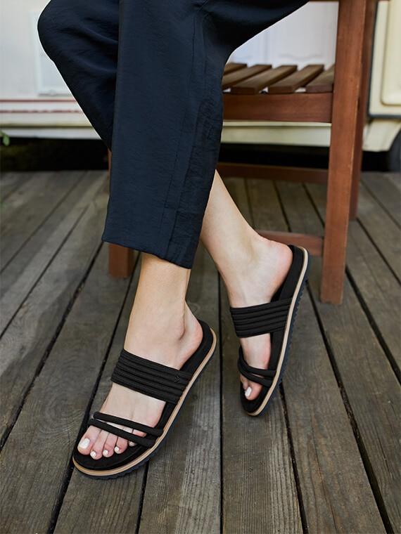 VIVAIA-SustainableShoes-Sandals-Chaya