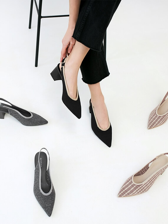 VIVAIA-SustainableShoes-Sandals-Della