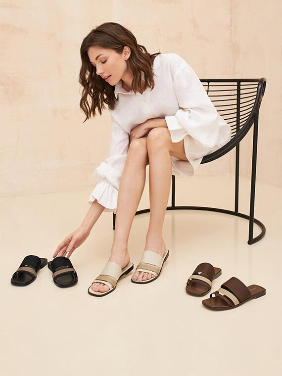VIVAIA-SustainableShoes-Sandals-Doris