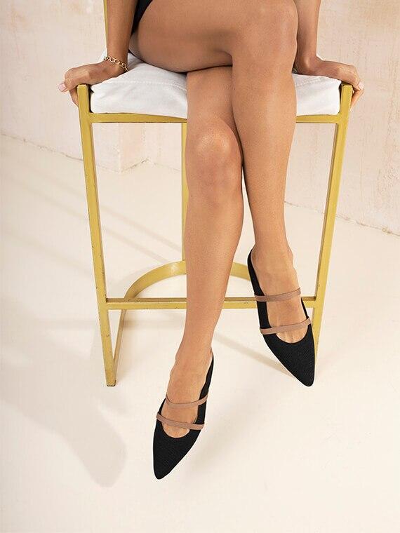 VIVAIA-SustainableShoes-Sandals-Elle