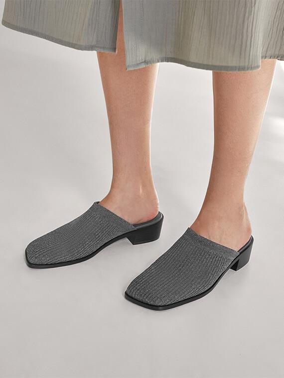 VIVAIA-SustainableShoes-Mules-Giselle