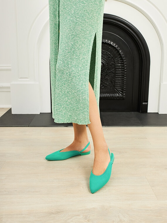 VIVAIA-SustainableShoes-Sandals-Iris