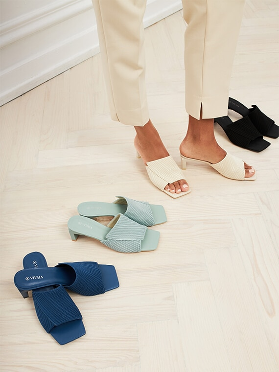 VIVAIA-SustainableShoes-Sandals-Jade