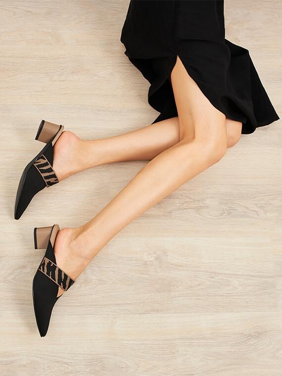 VIVAIA-SustainableShoes-Heels-Jolie