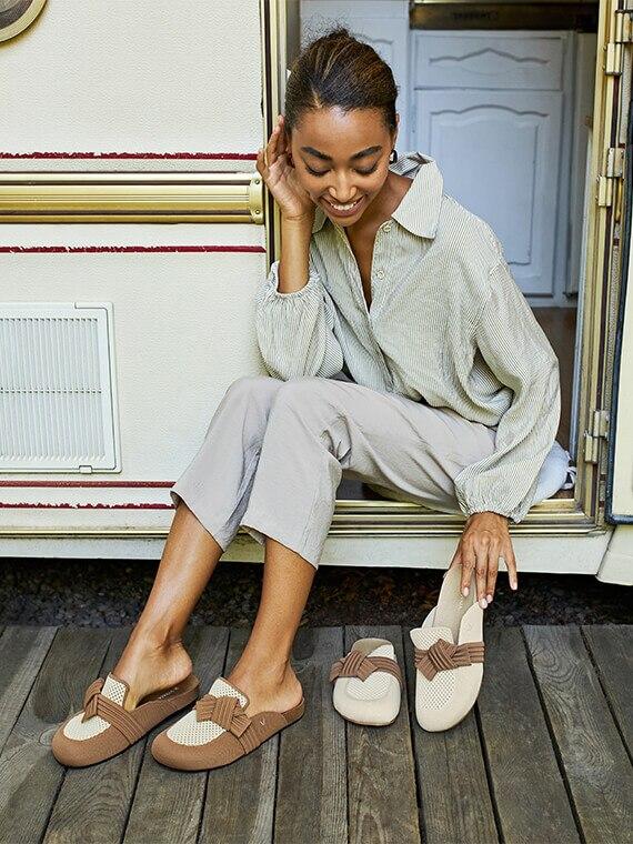 VIVAIA-SustainableShoes-Sandals-Lauren