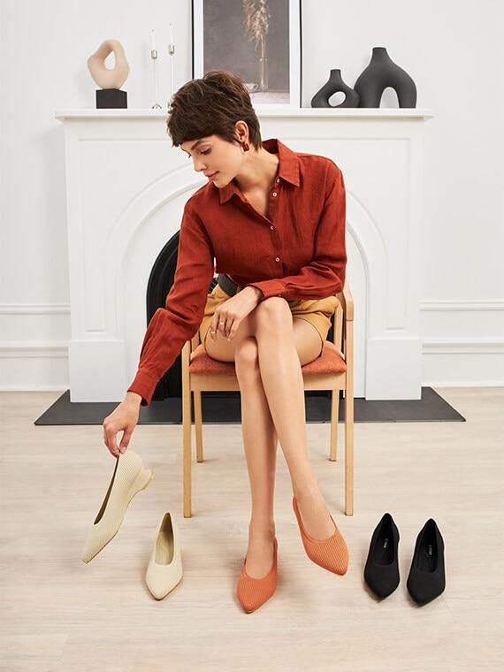 VIVAIA-SustainableShoes-Heels-Liraz