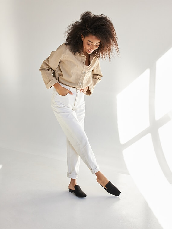VIVAIA-SustainableShoes-Mules-Marie