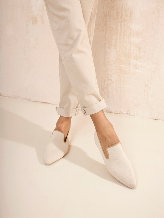 VIVAIA-SustainableShoes-Loafers-Monica