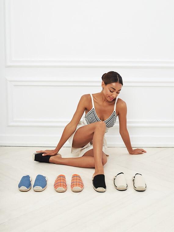 VIVAIA-SustainableShoes-Sandals-Sherly
