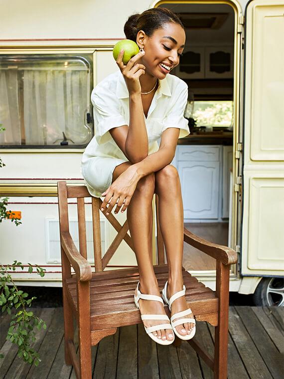 VIVAIA-SustainableShoes-Sandals-Summer