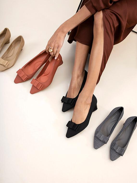 VIVAIA-SustainableShoes-Heels-Titli