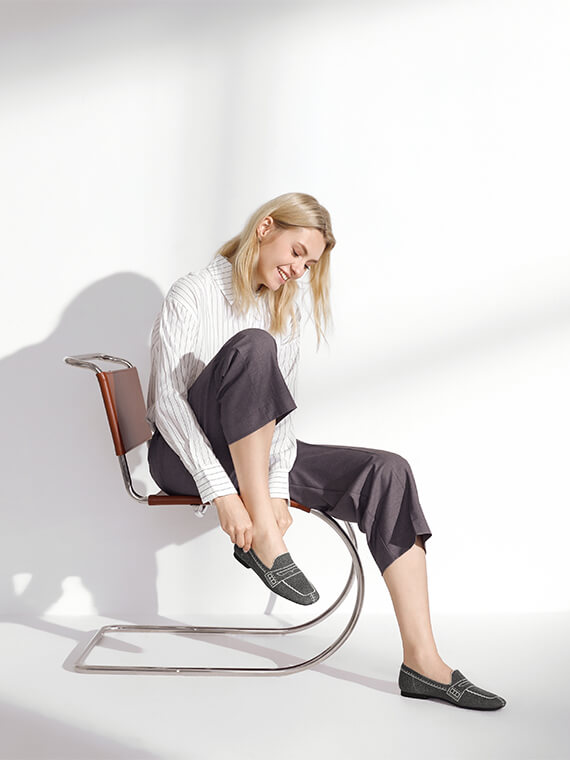 VIVAIA-SustainableShoes-Loafers-Sierra