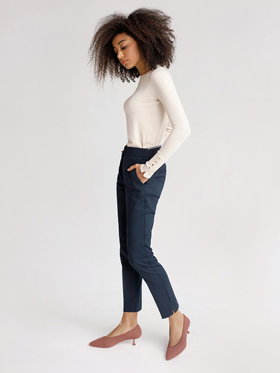 VIVAIA-SustainableShoes-Heels-Stella