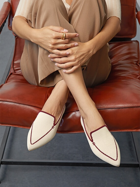 VIVAIA-SustainableShoes-Loafers-Doreen