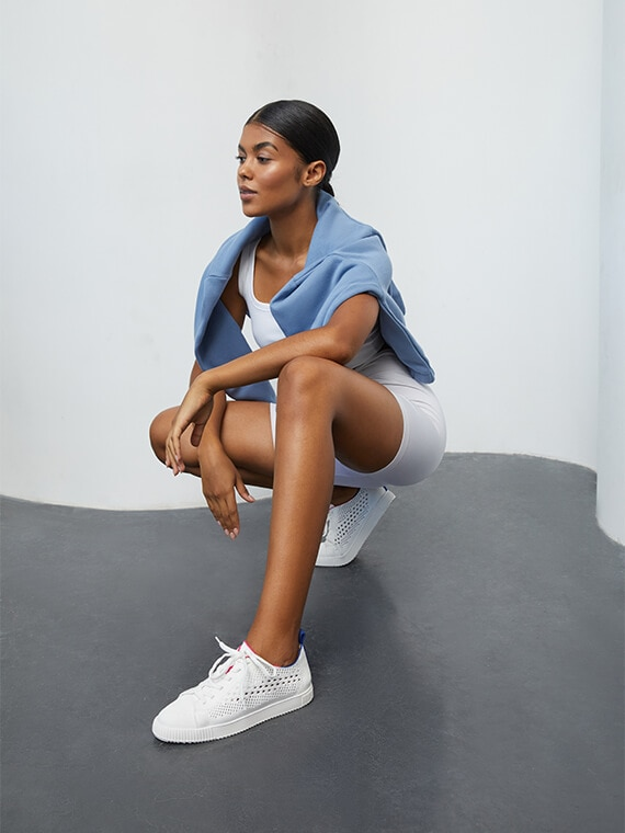 VIVAIA-SustainableShoes-Sneakers-Polly