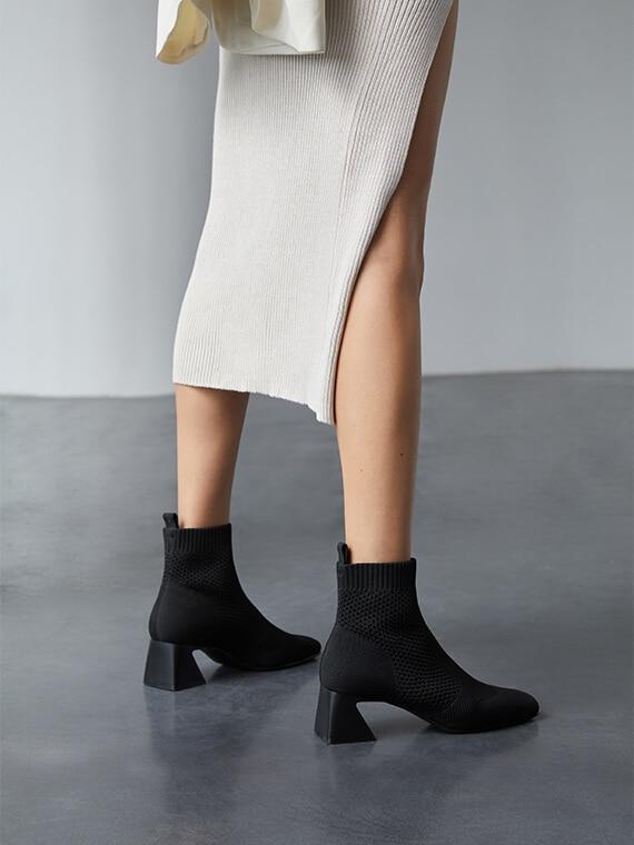VIVAIA-SustainableShoes-Boots-Melissa
