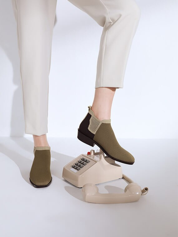 VIVAIA-SustainableShoes-Boots-Alexandera