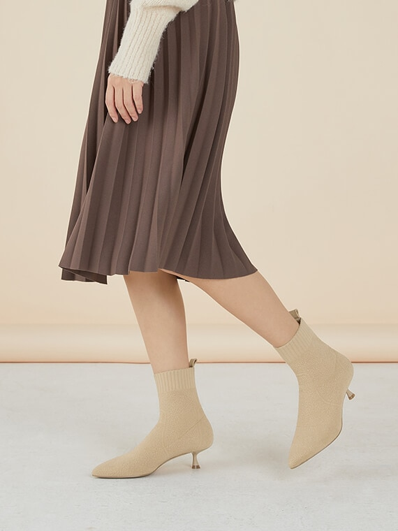 VIVAIA-SustainableShoes-Boots-Louise