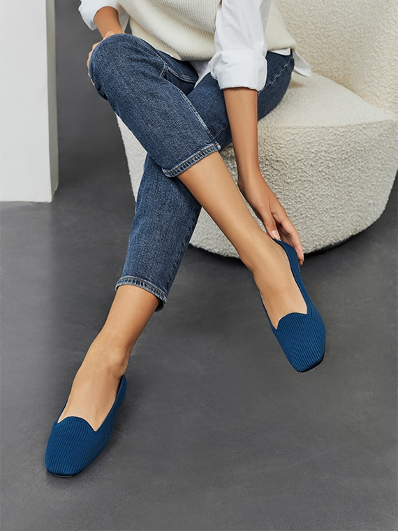 VIVAIA-SustainableShoes-Loafers-Sylvia