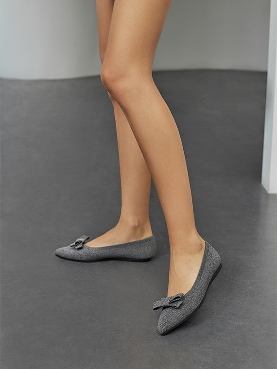 VIVAIA-SustainableShoes-Flats-Esther