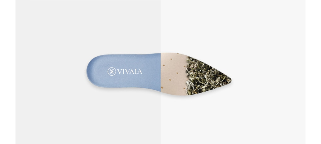 VIVAIA-Sustainable-insoles