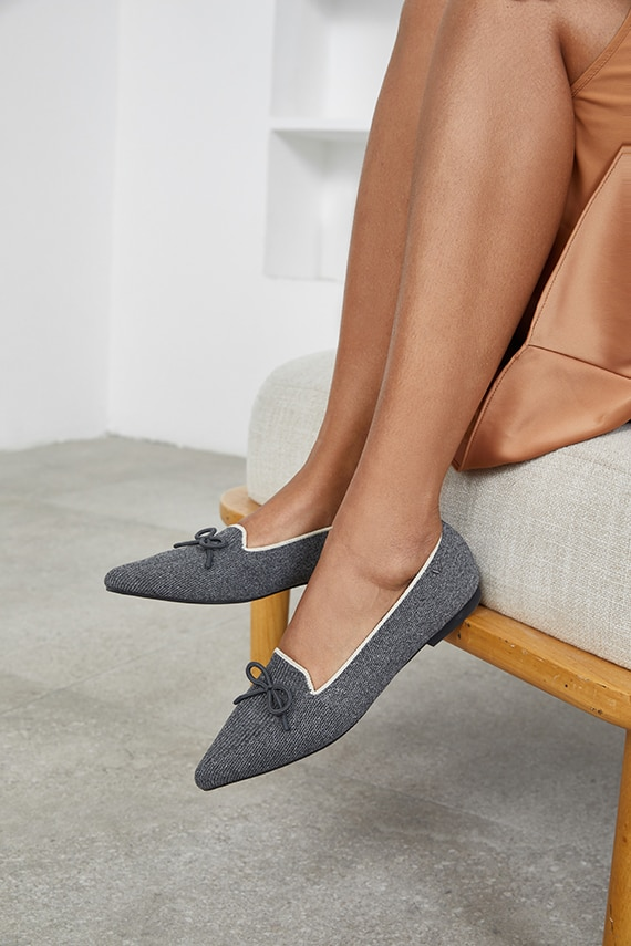 VIVAIA-SustainableShoes-Loafers-Eartha