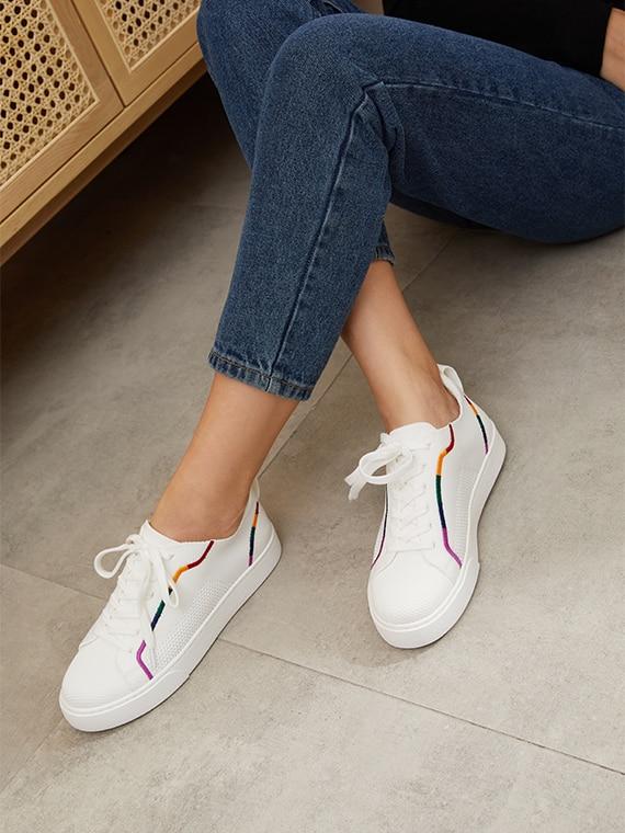 VIVAIA-SustainableShoes-Sneakers-Kama