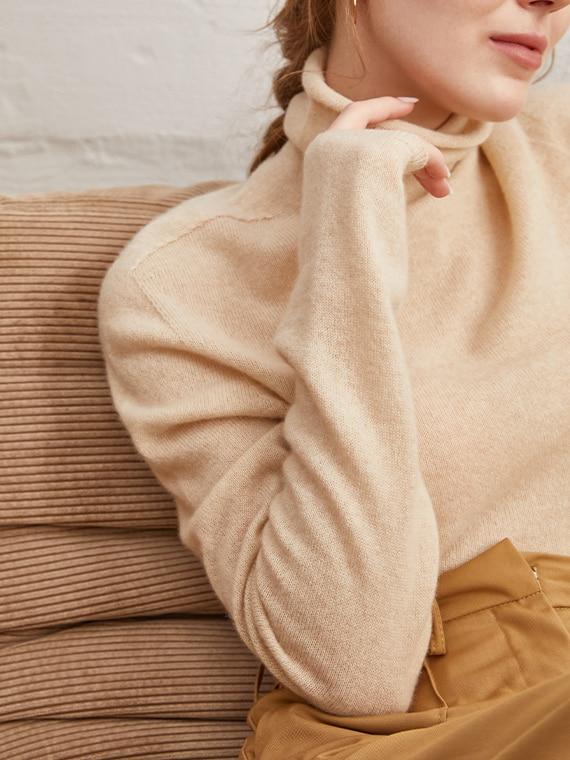 VIVAIA-Sustainable-Knitwear-CreamIvory