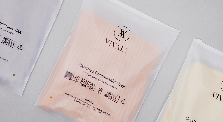 VIVAIA-Sustainable-BiodegradablePackaging