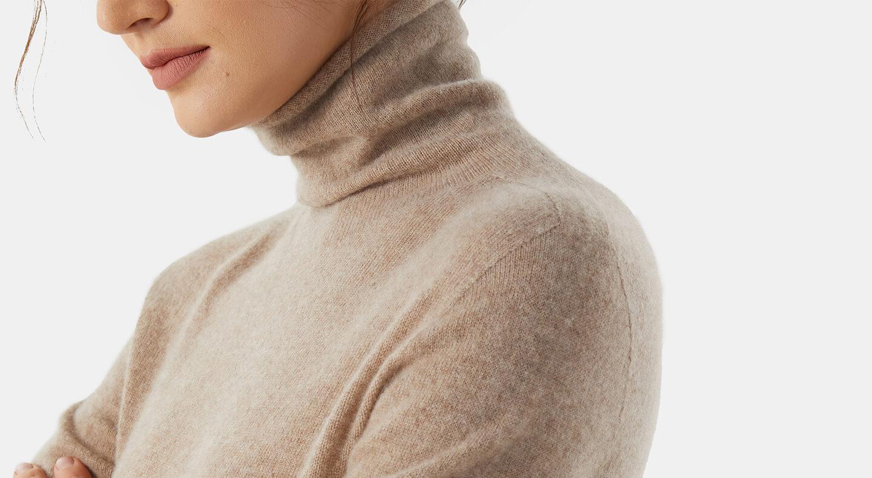 VIVAIA-Sustainable-FitKnitwear