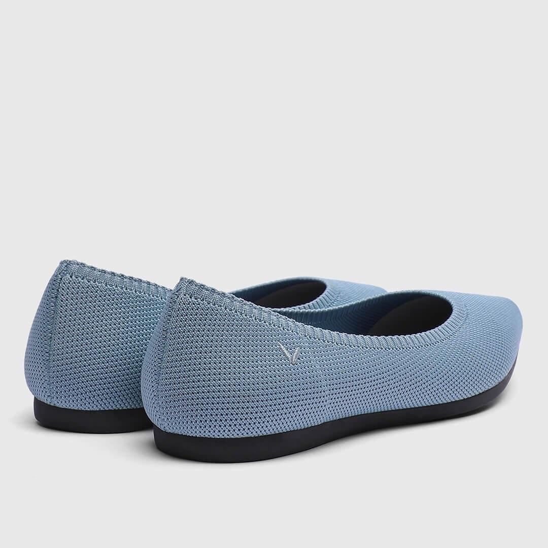 Smokey Blue - Smokey Blue EU40