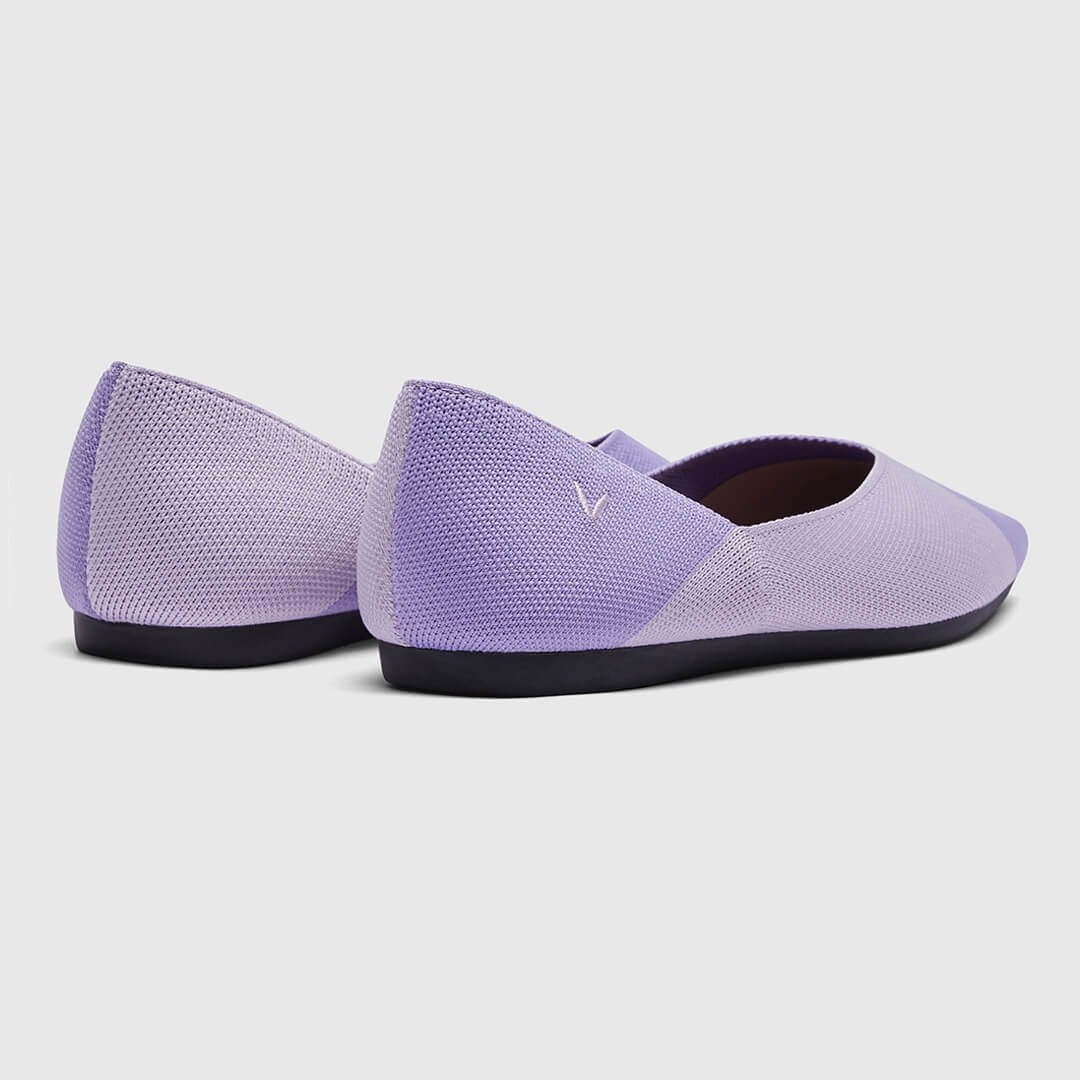 Lavender Lilac - Lavender Lilac EU36