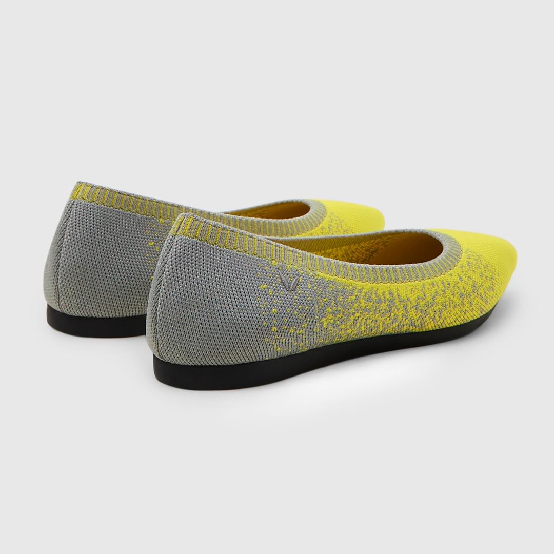 Primel gelb - Primel gelb EU35
