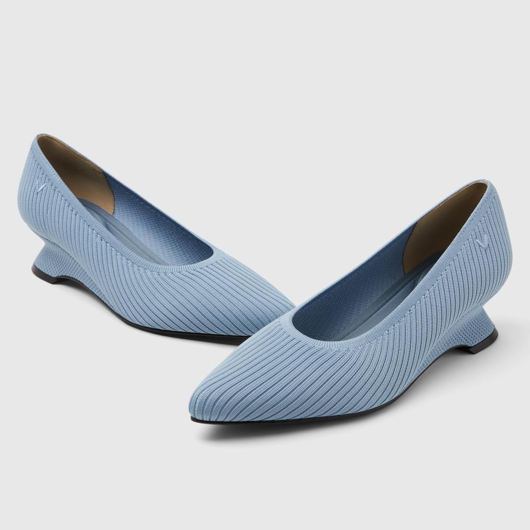 Carolina Blue - Carolina Blue EU39