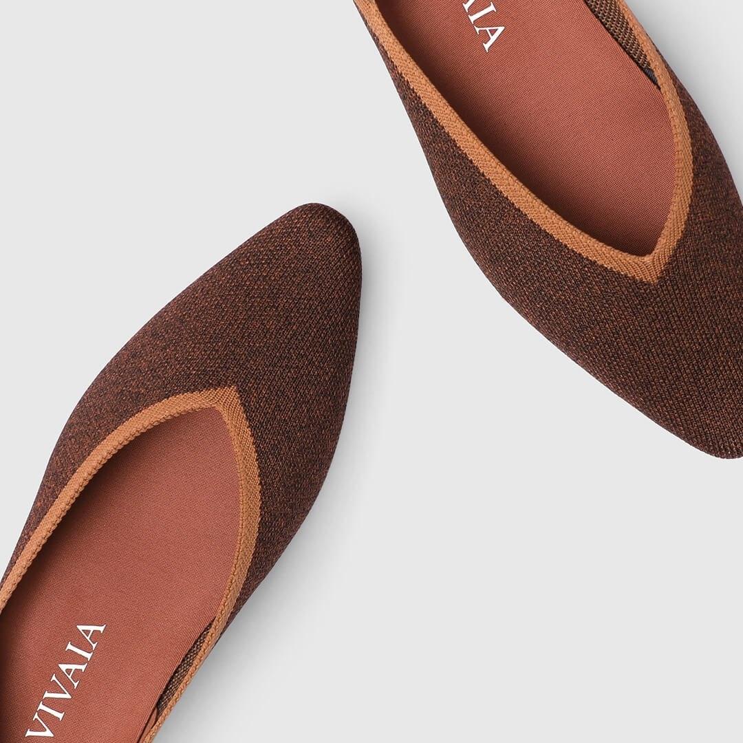 Copper Brown - Copper Brown EU36
